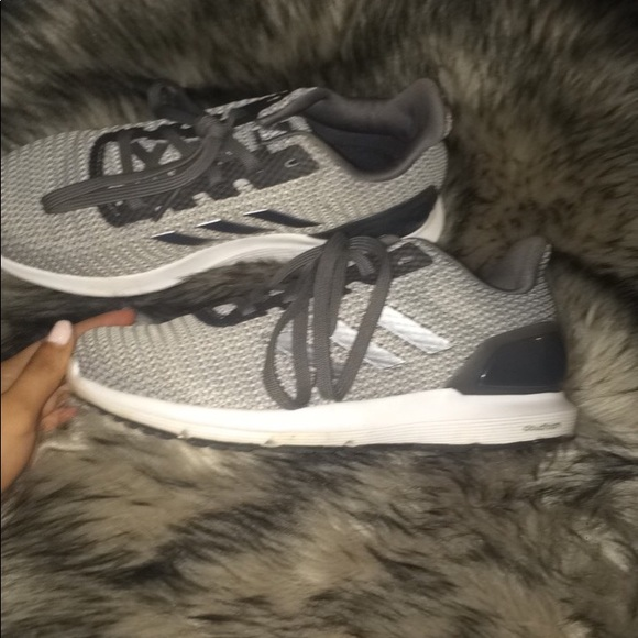Le Adidas Cosmico 2 Sl W Poshmark